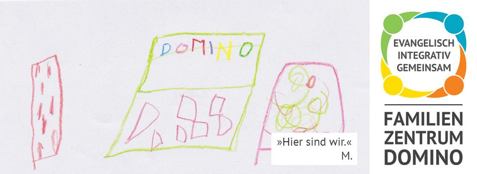 Familienzentrum Domino